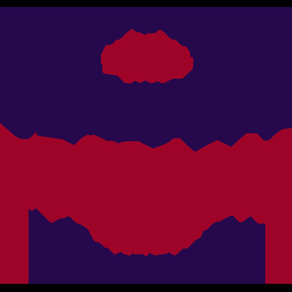 MSC Mckay
